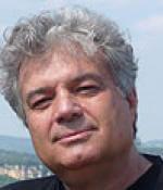 """Профессор Габриэль Зэйлиг, Заведующий нейро-реабилитационным госпиталем Медицинского центра """"Шиба"""", Тель ха шомер"""