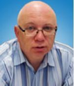 Доктор Наум Марголин, старший врач неврологического отделения и заведующий Центром эпилепсии, клиники Израиля Шиба