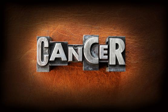 Слабое место раковых клеток