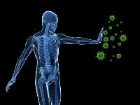 Израильские ученые открыли 3 препарата для борьбы с разными видами рака