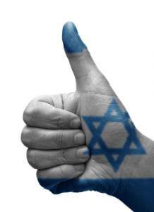 Успехи медицины Израиля