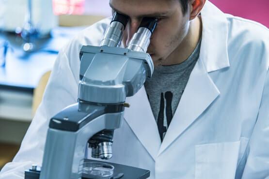 Биопсия в Израиле