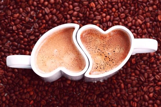 Доза кофеина