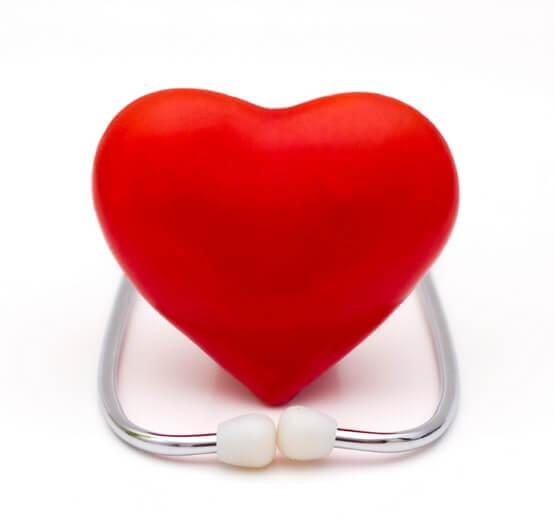 инновации в диагностике заболеваний сердца