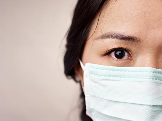 Лишний вес и грипп