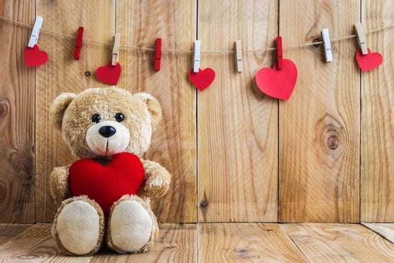 профилактика сердечно-сосудистых болезней